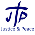 Link to Justice and Peace Page