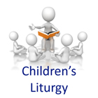 Link to Childrens Liturgy