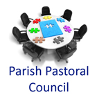 Link to Parish Pastoral Council